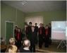 kniga_shkola_teatr